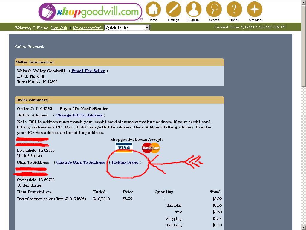 Name:  GW pmt page.JPG Views: 772 Size:  138.1 KB