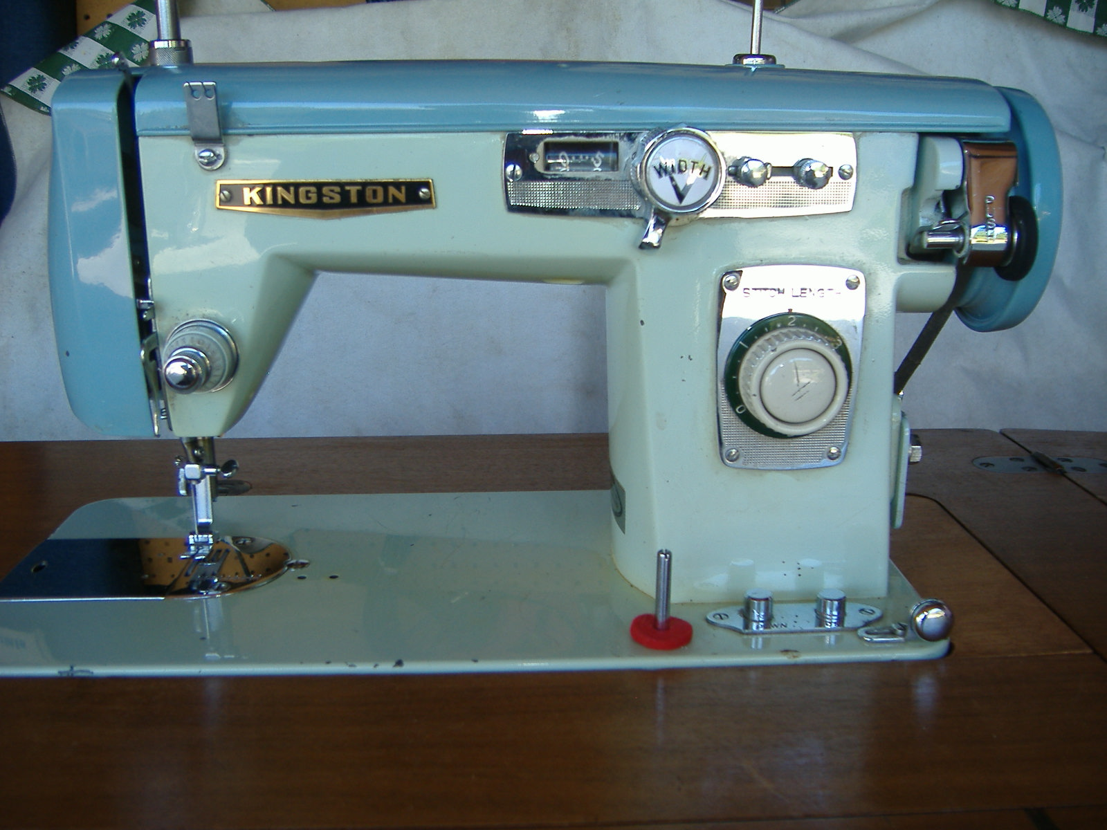 brother prestige 30 sewing machine manual