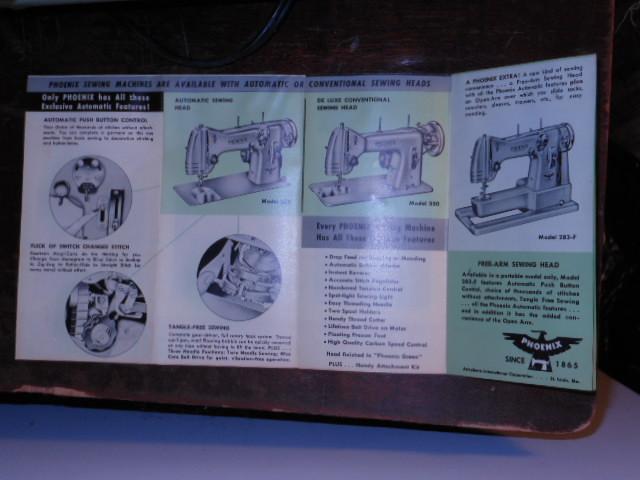 Name:  phoenix sewing machine 032.JPG Views: 125 Size:  126.9 KB
