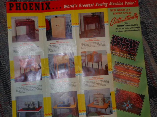 Name:  phoenix sewing machine 036.JPG Views: 150 Size:  126.5 KB
