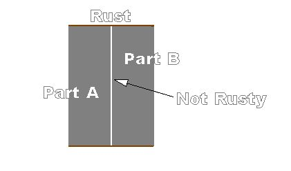 Name:  rust image.jpg Views: 337 Size:  6.5 KB