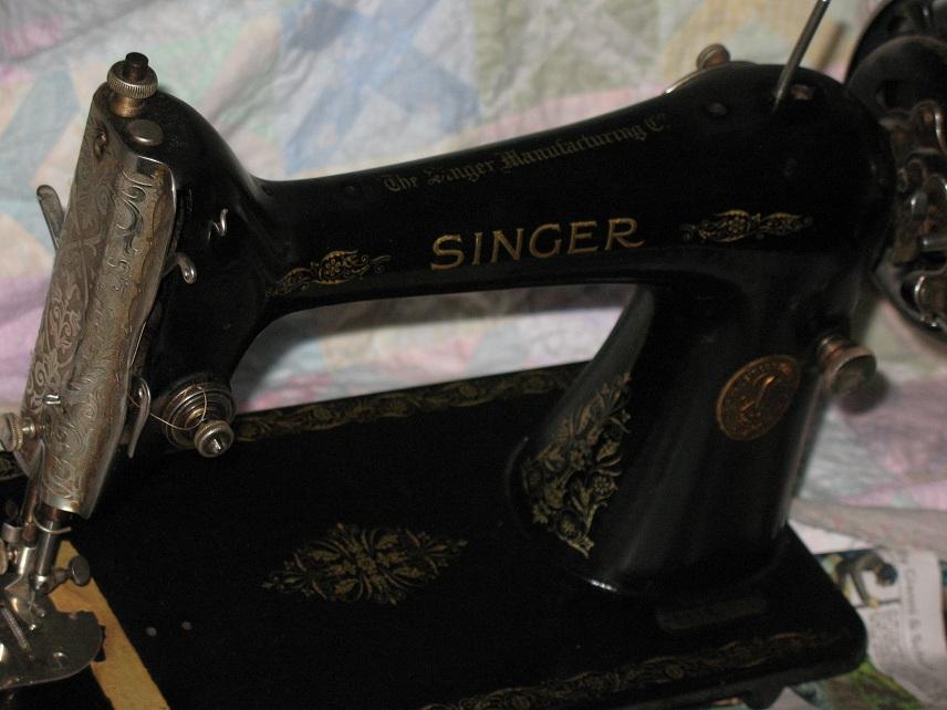Name:  Singer 66.jpg Views: 396 Size:  161.2 KB