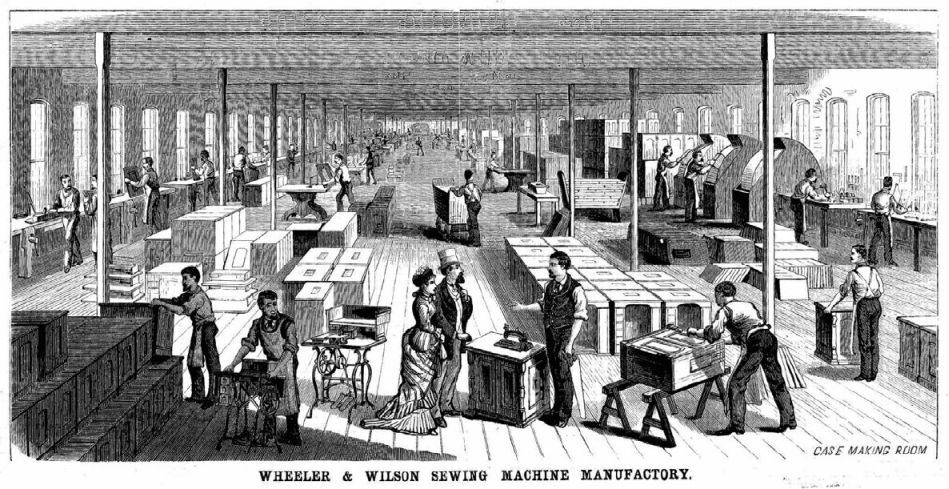 Name:  Wheeler Wilson  factory from SA #3.jpg