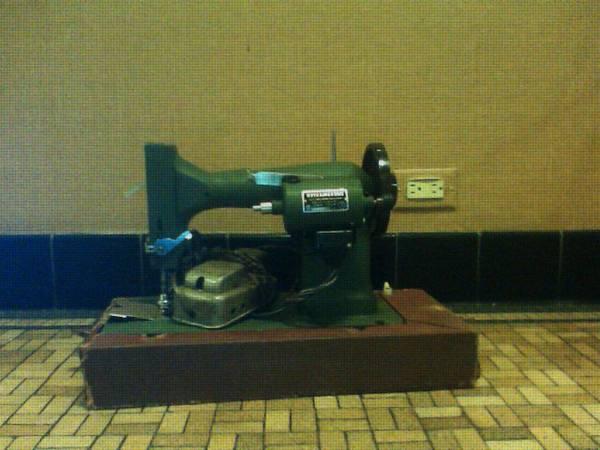 Name:  dressmaster sewing machine.jpg Views: 98 Size:  37.6 KB