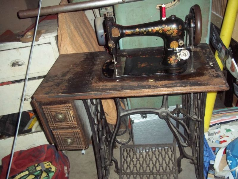 Name:  treadle2.JPG