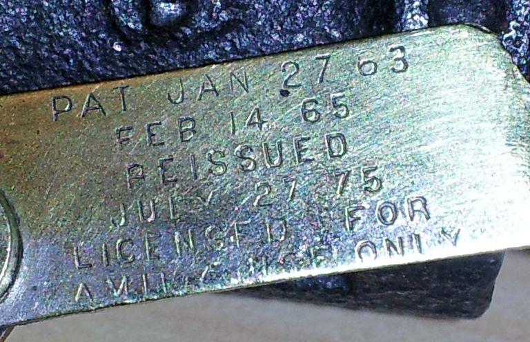 Name:  2013-08-19 08.52.45_close.jpg Views: 303 Size:  143.3 KB