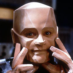 Name:  kryten.jpg