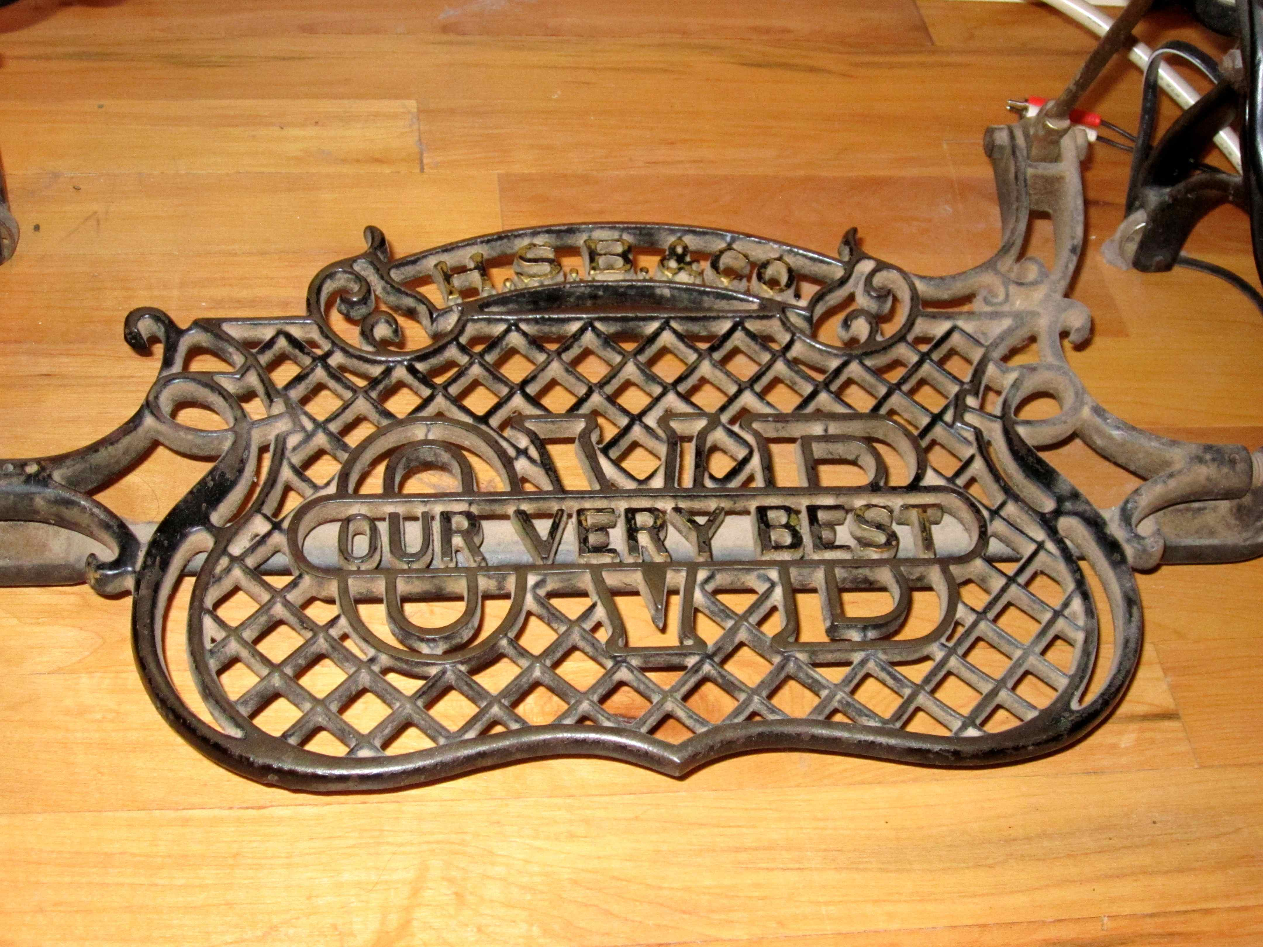 Name:  Lower Treadle-Our Very Best-The Bartlett.jpg Views: 880 Size:  806.4 KB