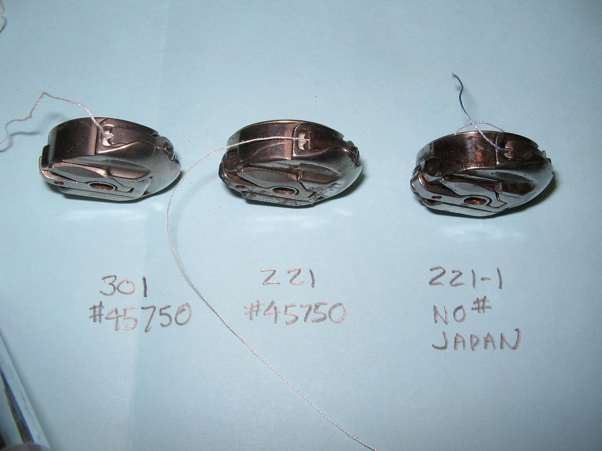 Name:  FW bobbin cases 1.JPG Views: 1669 Size:  1.04 MB