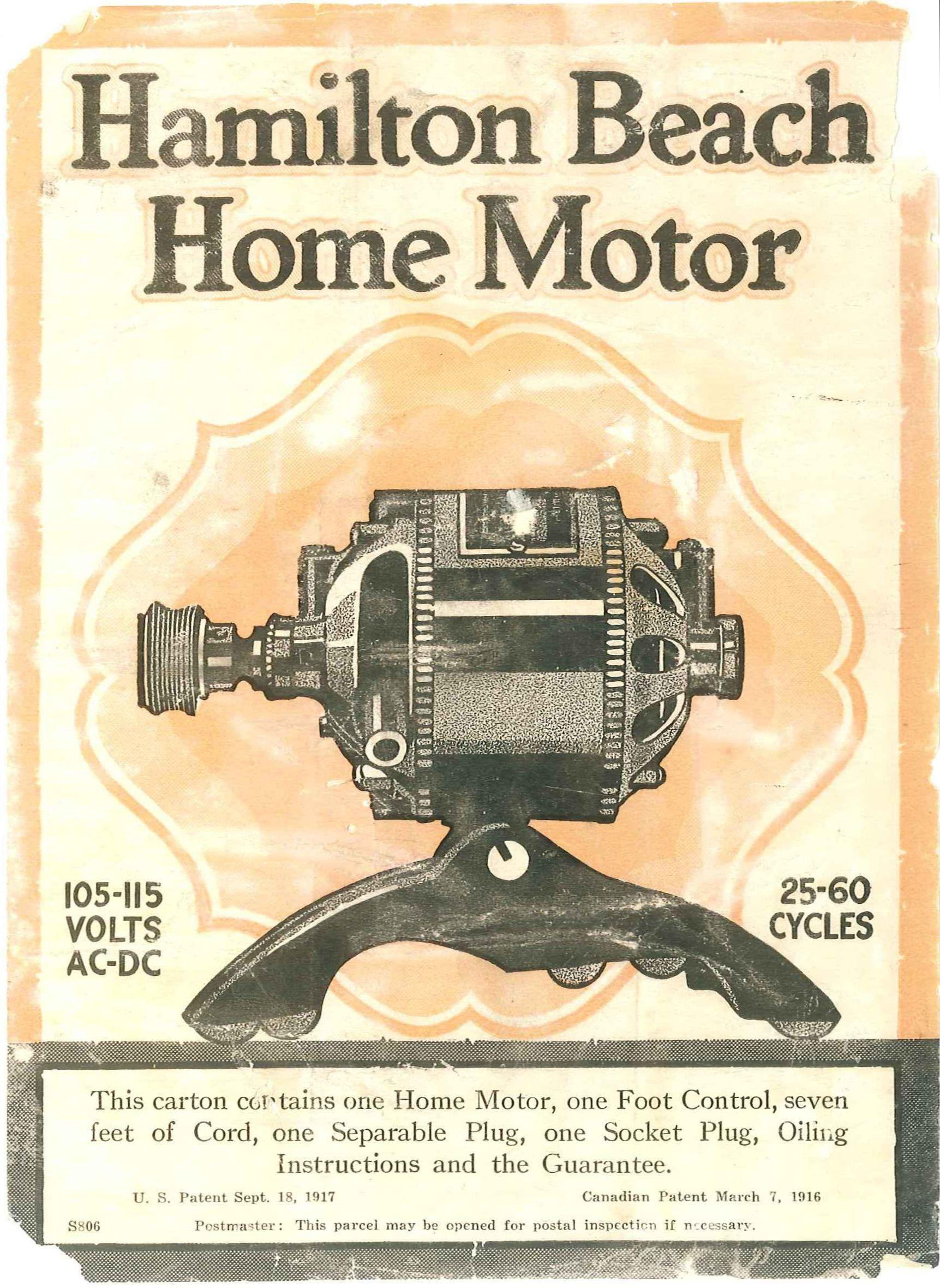 Name:  sm_Hamilton Beach Home Motor Box Cover.jpg Views: 1147 Size:  567.2 KB