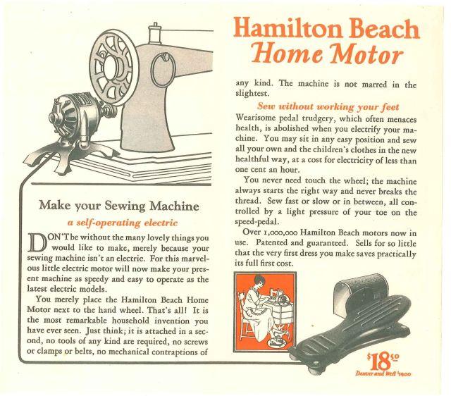 Name:  sm_Hamilton Beach Home Motor Booklet Inside.jpg Views: 659 Size:  80.2 KB