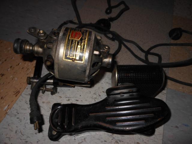 Name:  hamilton beach motor & foot 005.JPG Views: 463 Size:  129.8 KB