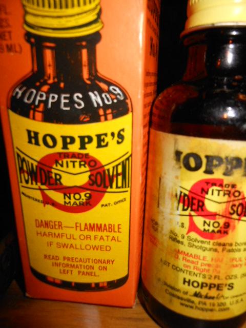 Name:  hoppe's 002.JPG Views: 190 Size:  145.6 KB