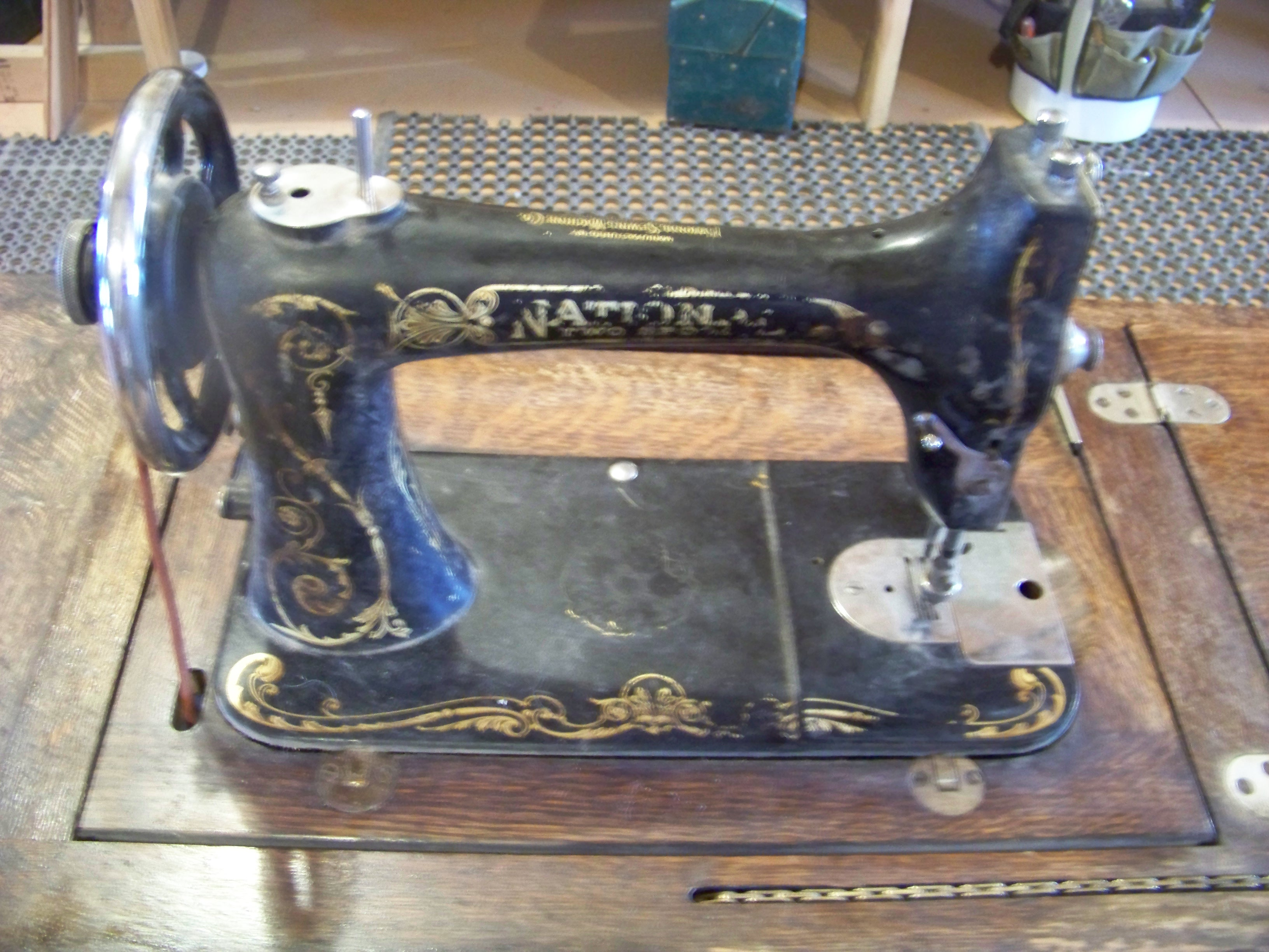 Name:  National Sewing Machine 026.JPG Views: 562 Size:  1.29 MB