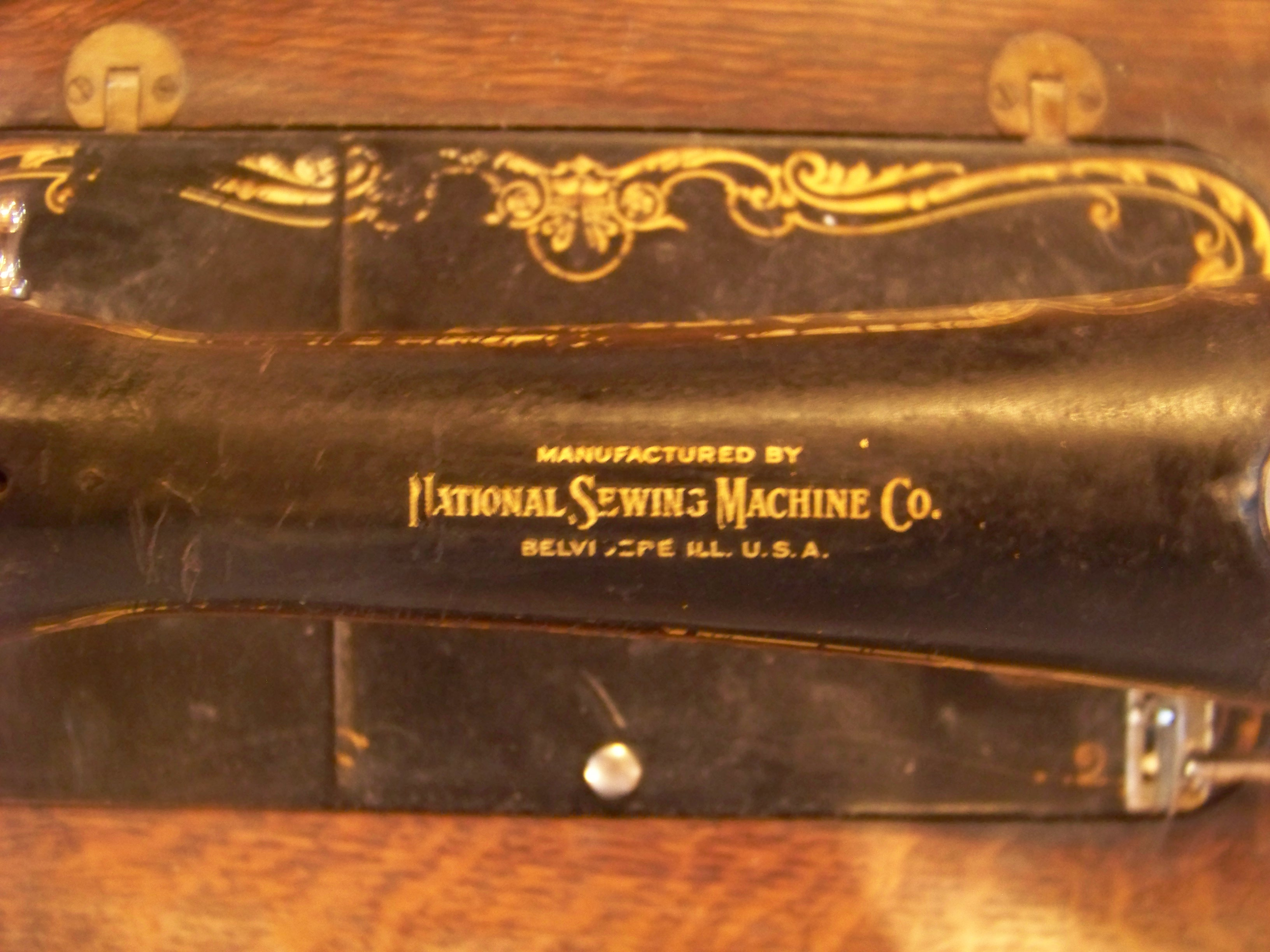 Name:  National Sewing Machine 027.JPG Views: 609 Size:  907.1 KB