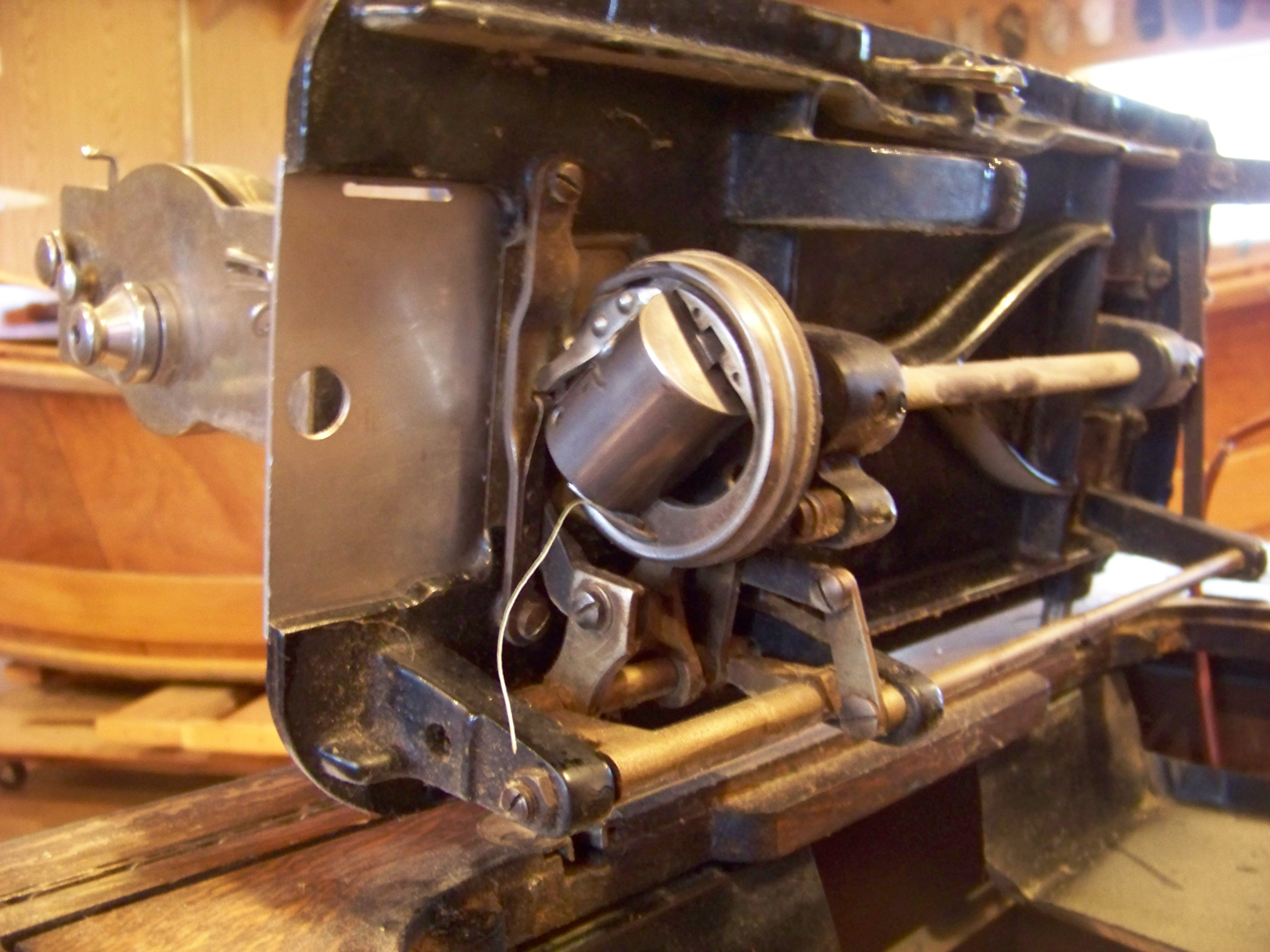 Name:  National Sewing Machine 006.JPG Views: 582 Size:  1.03 MB