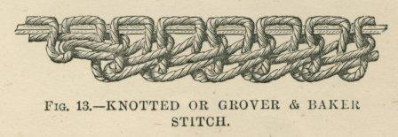 Name:  grover_&_baker_stitch_sewalot.jpg Views: 180 Size:  24.4 KB