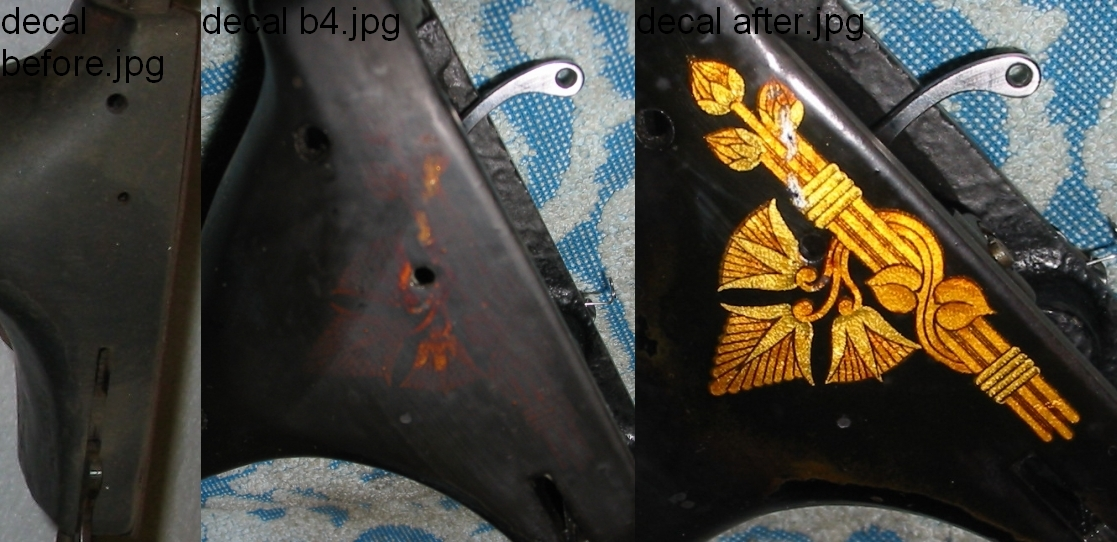 Name:  decal before during and after.jpg Views: 437 Size:  412.9 KB