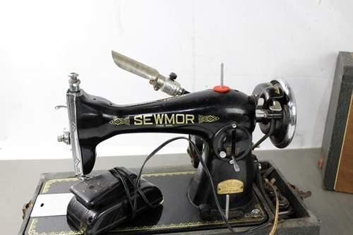 Name:  SEWMOR 202c.jpg Views: 687 Size:  19.0 KB