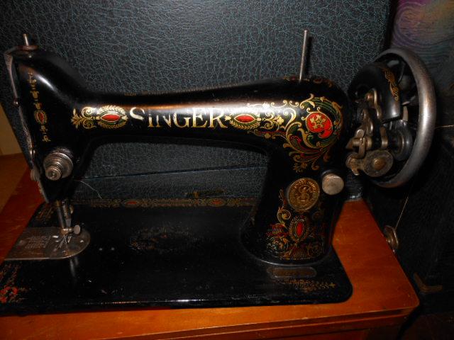 Name:  Singer 66 002.JPG Views: 2058 Size:  123.2 KB