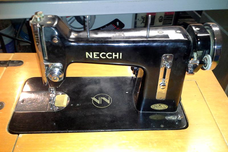 Attachment 455253Attachment 455254Attachment 455255Attachment 455256Attachment 455258 & Vintage Sewing Machine Shop Machine Photos
