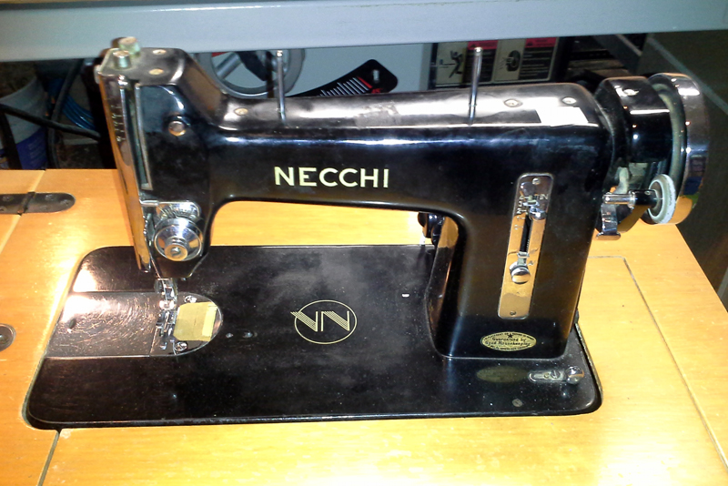 Name:  Necchi.jpg