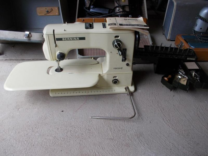 Name:  bernina.JPG