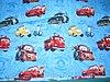 cars-baby-quilt-004.jpg