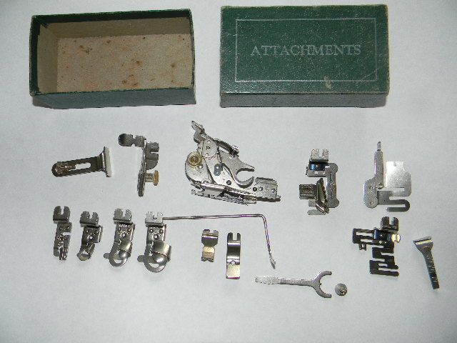 Name:  top clamp attachments 001.jpg Views: 643 Size:  119.5 KB