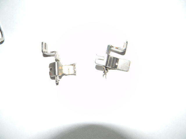 Name:  top clamp attachments 002.jpg Views: 641 Size:  105.2 KB