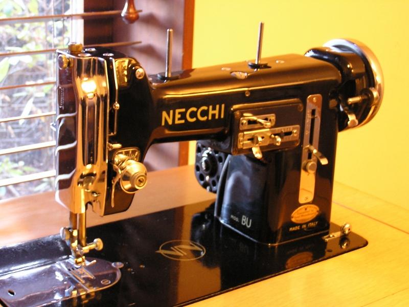 Name:  NecchiBU (800x600).jpg Views: 184 Size:  274.1 KB