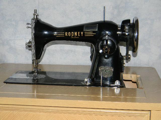 Name:  rodney machine 002.jpg Views: 637 Size:  123.8 KB