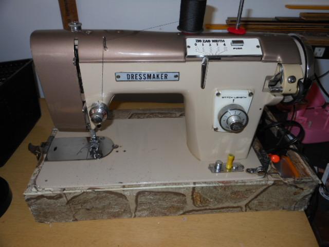 Name:  Dressmaker 001.JPG Views: 881 Size:  127.3 KB