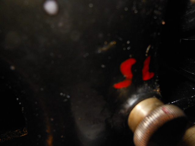 Name:  red nail polish 002.JPG Views: 363 Size:  130.5 KB