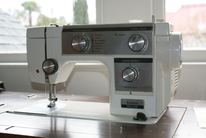 Name:  2013 01 25 Bradford Deluxe Model WTG #950 401.JPG Views: 537 Size:  1.18 MB