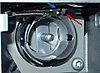 rotary-hook-finger.jpg