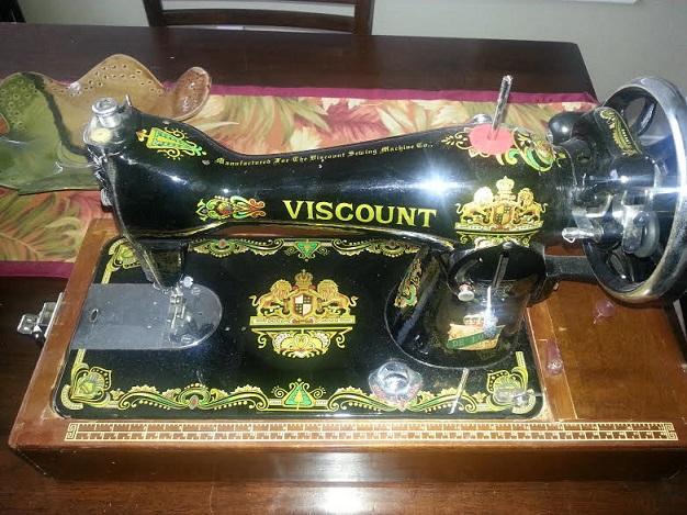 Name:  Cypress Viscount 2.jpg Views: 344 Size:  142.2 KB
