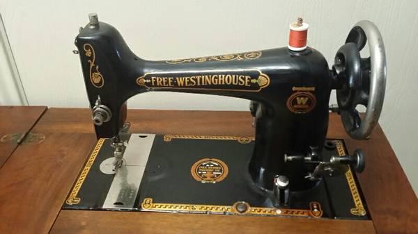 Name:  Free Westinghouse.jpg Views: 300 Size:  24.9 KB