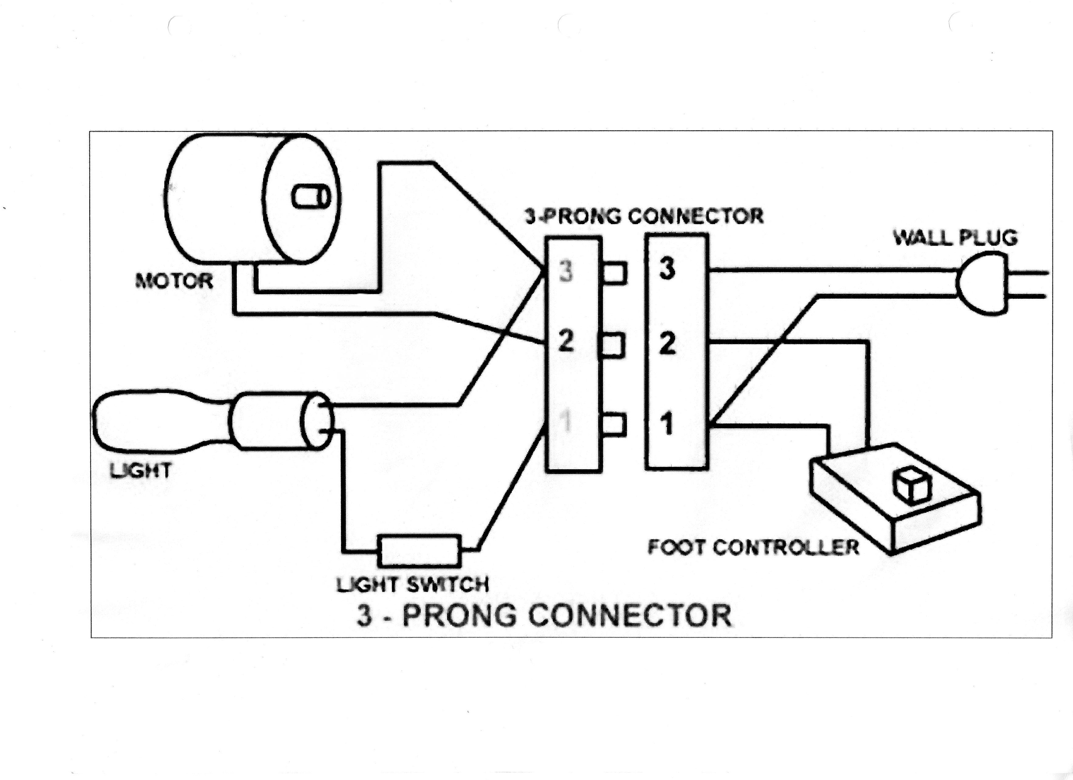 Name: Sewing Machine wiring A002.jpg Views: 2885 Size: 741.5 KB