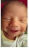 sage-2-days-old.png