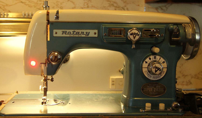 Name:  Rotary sewing machine 003-001.JPG Views: 1120 Size:  381.8 KB