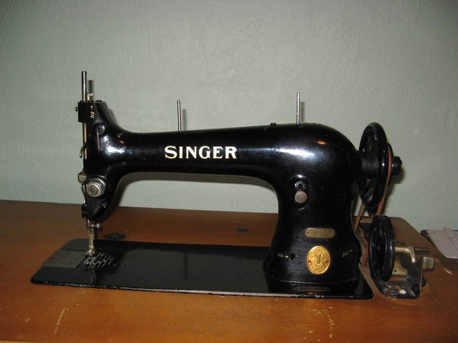 Singer 4040 Help Beauteous Troubleshooting Singer Sewing Machine