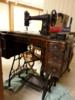 joann-sewing-machine-pic.png