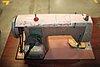 moldy-sewing-machine.jpg