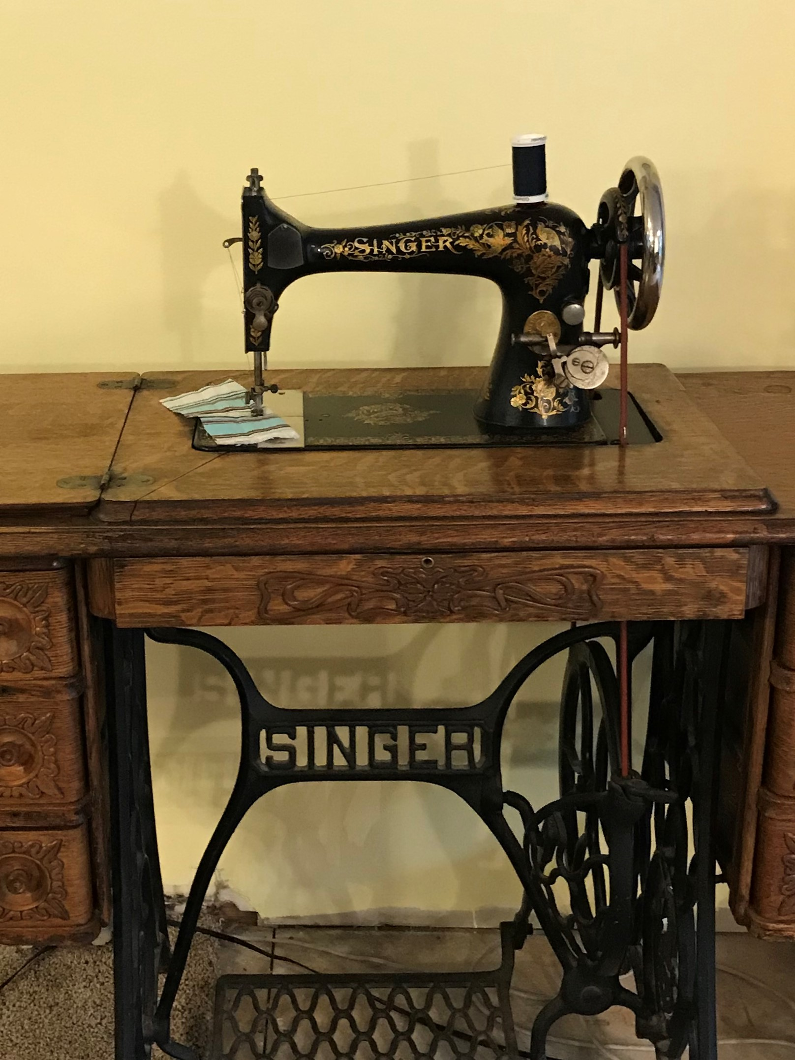 Name:  sewing 001 (2).JPG Views: 632 Size:  555.7 KB