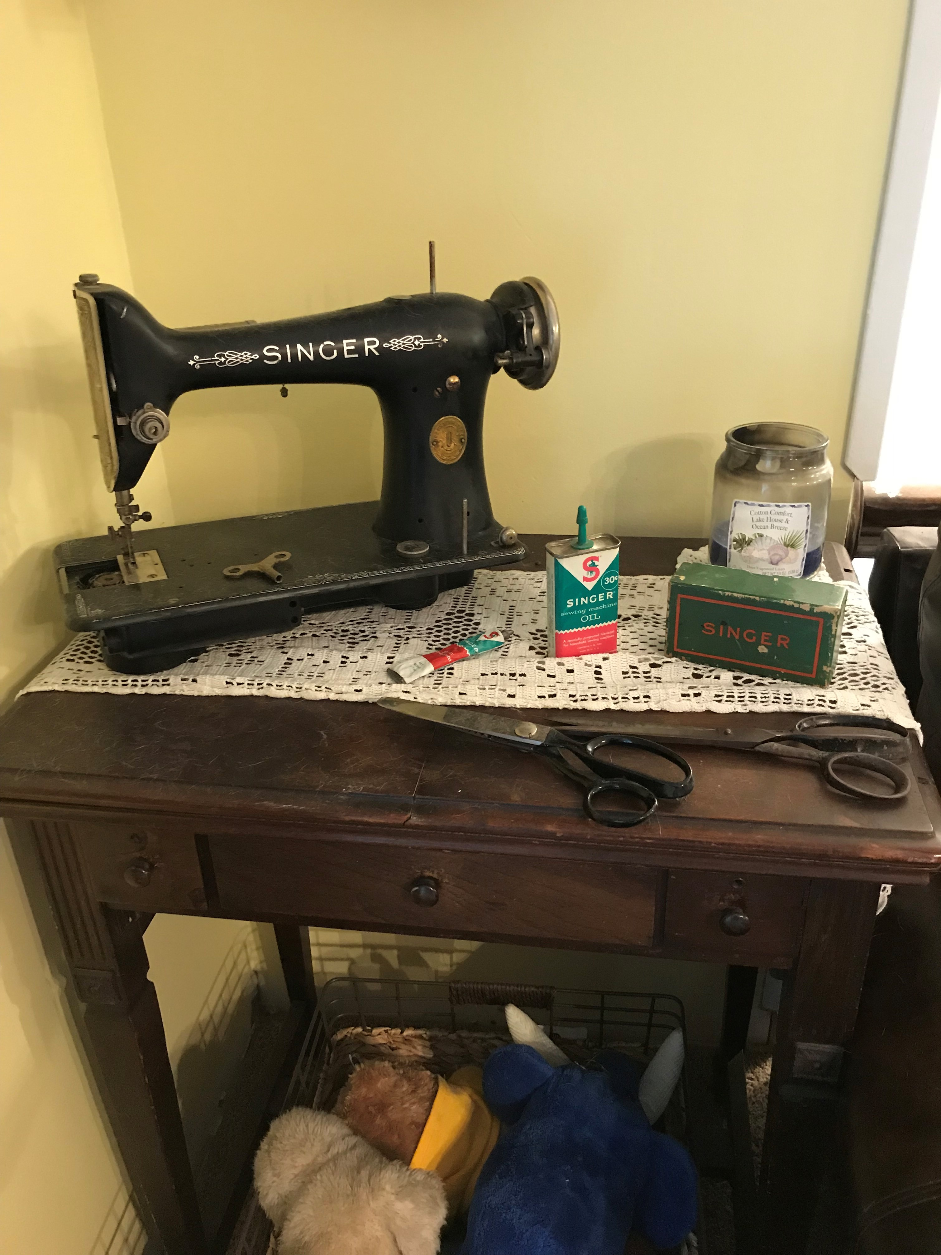 Name:  sewing 002 (2).JPG Views: 645 Size:  1.58 MB