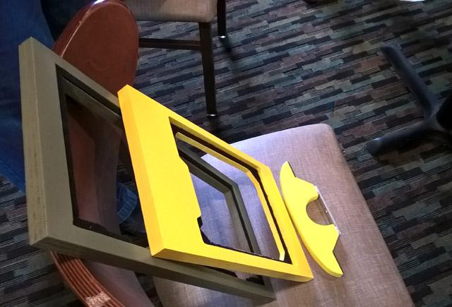 Name:  Kenmore&FeatherweightBaseboards.JPG Views: 386 Size:  85.7 KB
