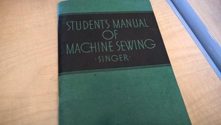 Name:  Cheryl-1935 Student Manual.jpg Views: 357 Size:  89.4 KB