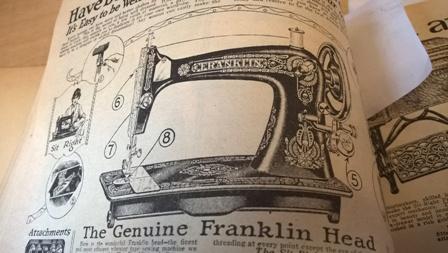 Name:  Carol-Sears Franklin head.jpg Views: 359 Size:  110.8 KB