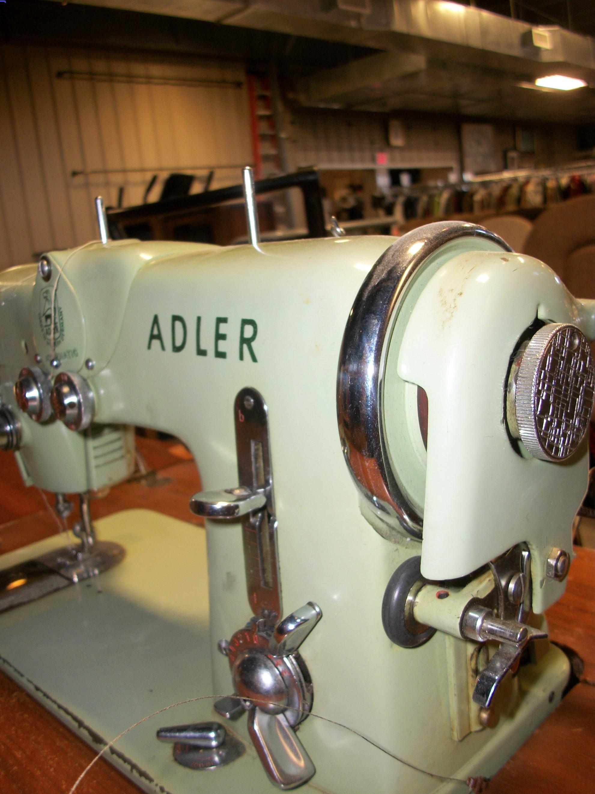 Name:  Adler 187 b belt.jpg Views: 389 Size:  897.2 KB